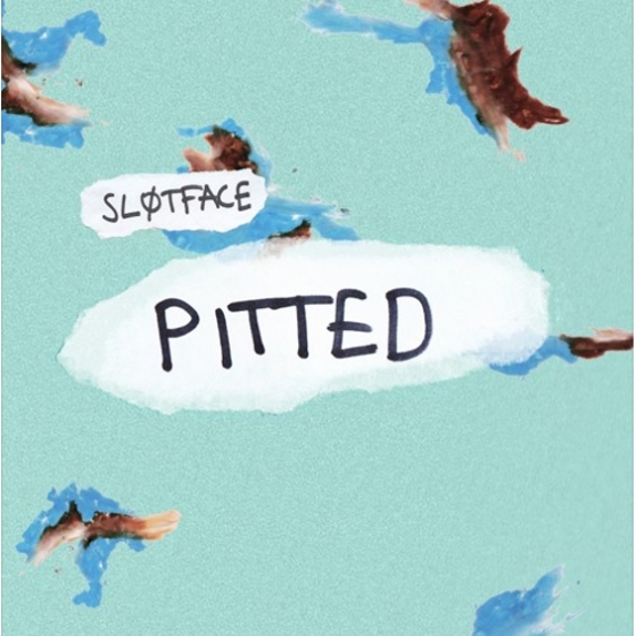 Slotface-Pitted